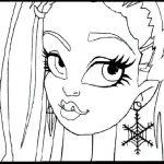 Monster High 9