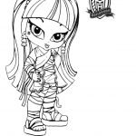 Monster High 19