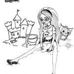 Monster High 29