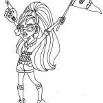 Monster High 30
