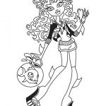 Monster High 37