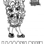 Monster High 39