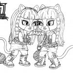 Monster High 46
