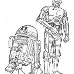 Star Wars 35