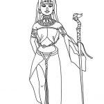 Prinzessin (3)