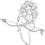 Prinzessin (4)