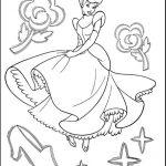 Prinzessin (5)